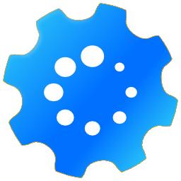 PLATO AT_logo