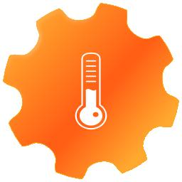 plato-dts_logo