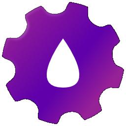 PLATO_logo
