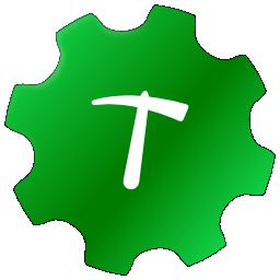 RESOLVER_logo