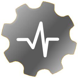 sp2s_logo
